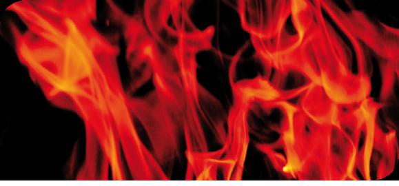 مقاومت گرمایی عایق های الاستومری