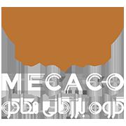مکاکو